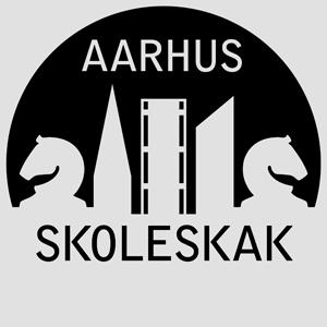 Aarhus Skoleskak